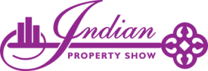 indian_property_logo