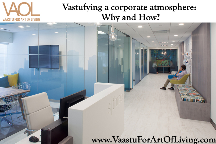 office entrance tips designing. The Design, Colour, Architecture, And Interior Of A Company, Should Be Based On Vastu Principles, Entirely. Office Entrance Tips Designing 8